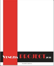 Venezia Project 2011