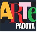 Arte Fiera Padova