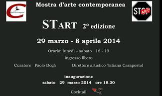 Start 2