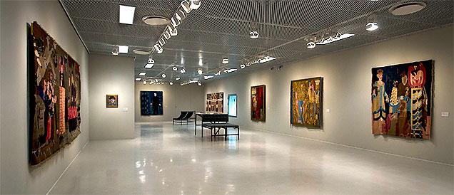 Risultati immagini per moderna museet malmö
