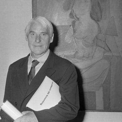 Willem_de_Kooning_(1968)