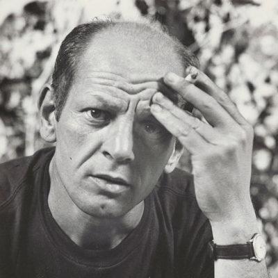 Jackson-Pollock_-1950-_2_-its-nice-that