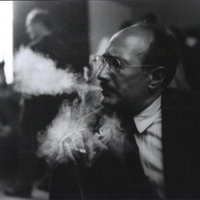 Rothko_smoke